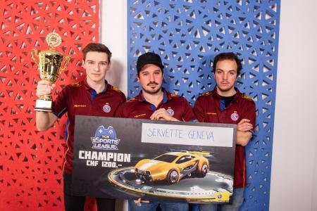 TCS_Finals_winner-1