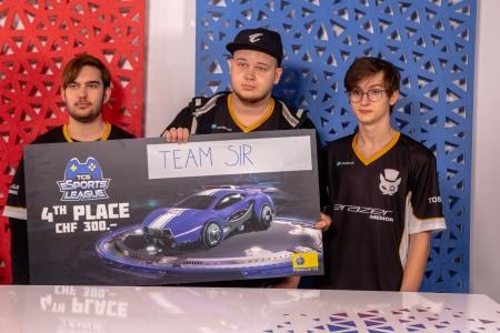 TCS_Finals_winner-2