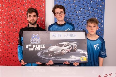 TCS_Finals_winner-5